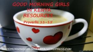 coffee-628652_1280 2