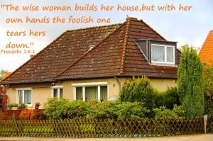 house-245409_1280