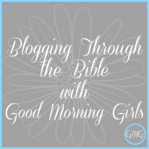 Blogging-through-bible-with-GMG-button-300x300