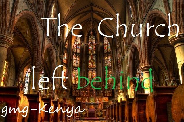 church-498525_640  1