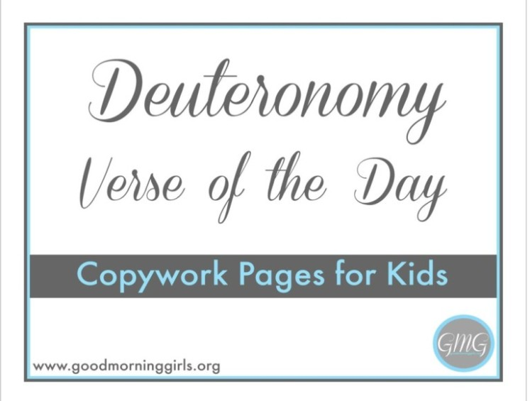 Deuteronomy-Verse-of-the-Day-for-Kids-768x581