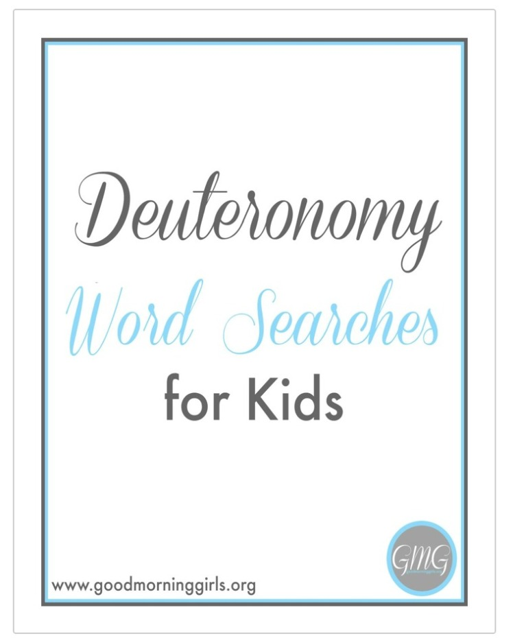 Deuteronomy-Word-Searches-for-Kids.jpg