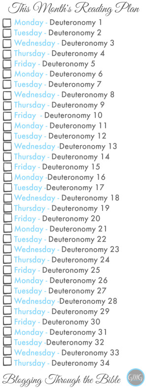 DeuteronomyBookmark-300x788