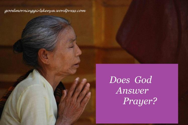 pray-442560_1920