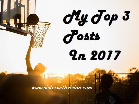 basketball-2258650_640