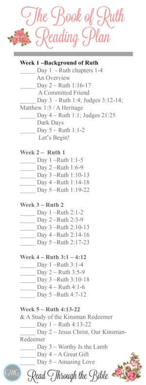 The-Book-of-Ruth-Reading-Plan-Bookmark-300x788